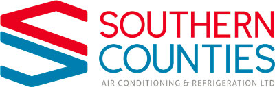 Southern Counties Air Conditioning Services